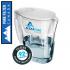 Alexapure Pitcher Water Filter