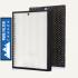 Alexapure Breeze Filter Replacement Pack