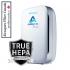 Alexapure Breeze True HEPA Air Purifier